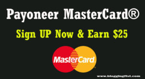 payoneer-mastercard-signup-step-by-step-guide