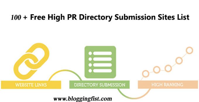 directory-submission-site-list