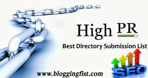 high-pr-web-directory-list