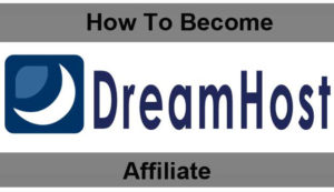 become-a-dreamhost-affilite-earn-money