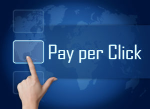 Pay per Click Method