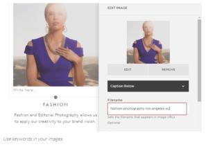Add-Image-Name-Alt-tag-Name