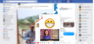 Facebook Gif Images