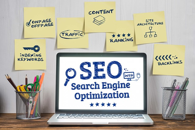 learn-search-engine-optimization-