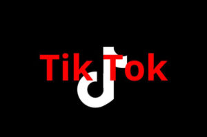 tik-tok-make-money-online