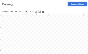 How To Insert A Signature In Google Docs documents