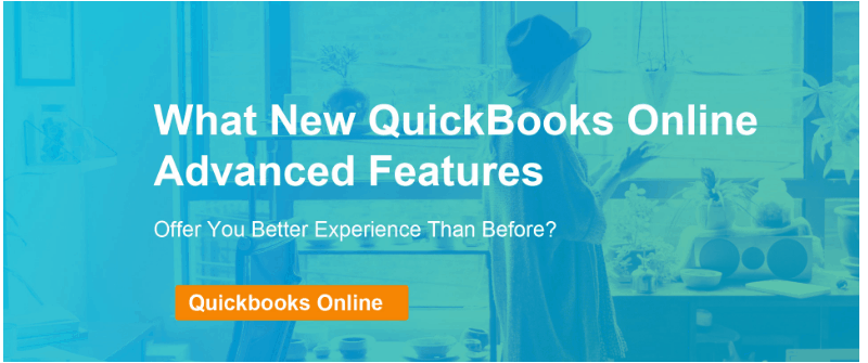 qucik book online Features