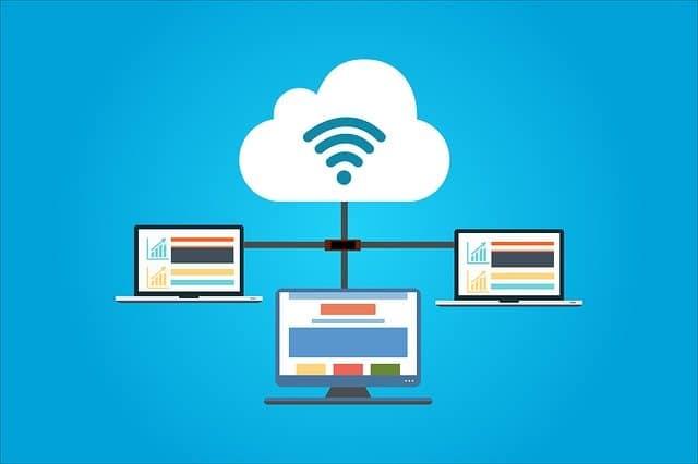 Progress of Wireless Technology