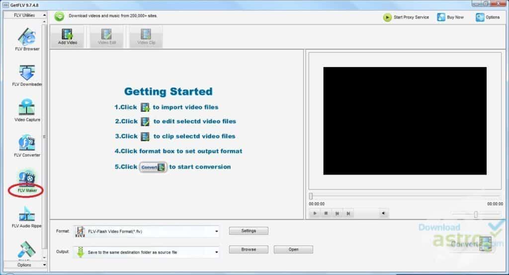 wista video downloader