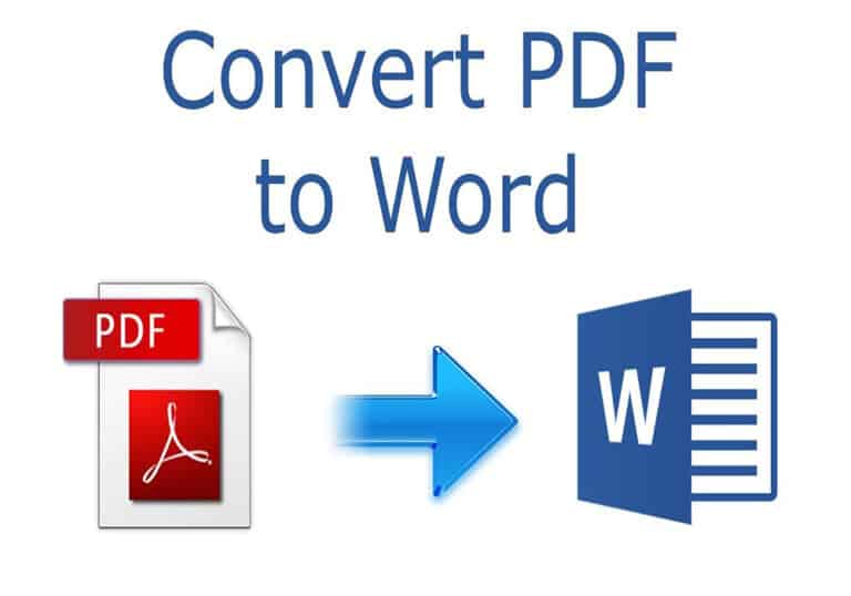 PDFBear: PDF To Word Conversion and Quality PDF Compressor