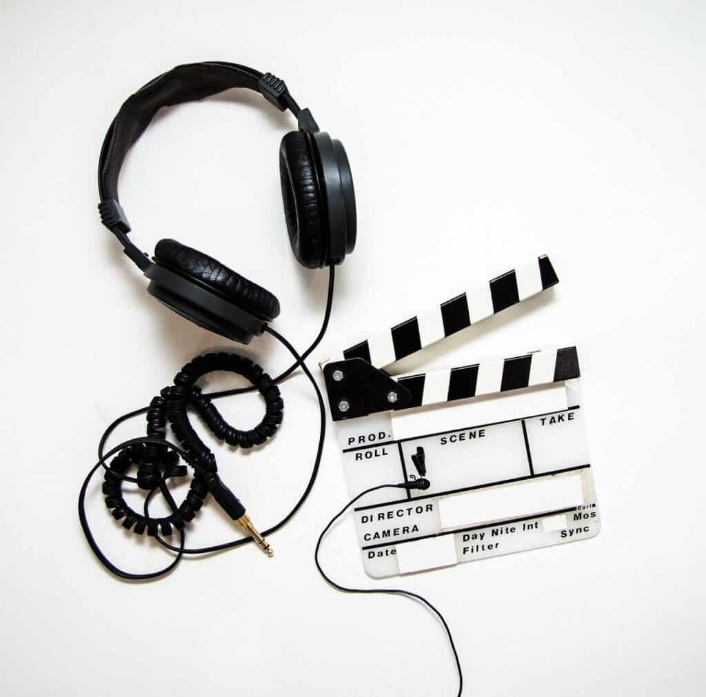 Method to Fix the Headphones Jack