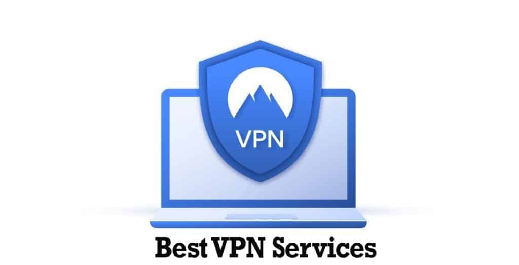 HOW TO FIND THE BEST VPN SERVICE PROVIDER