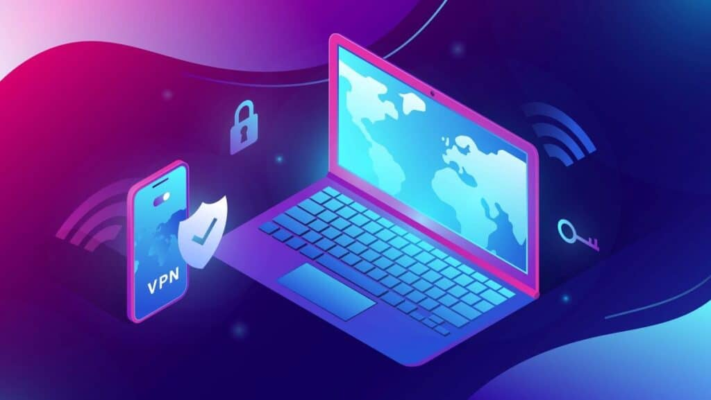Benefits of Free VPNs
